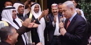 Netanyahu: En az 6 Arap ülkesiyle sıkı ilişkilerimiz var