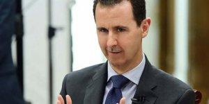 Esad'dan 'HSD'yle anlaşma' açıklaması