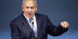 'Kudüs'ü başkent ilan ettik sesleri çıkmadı'