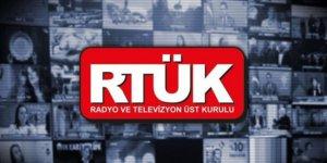 RTÜK'ten intihar haberleri uyarısı