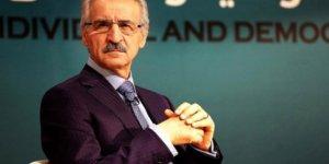 Mela Bextiyar: Irak'ın Suriye gibi olması, uzak değil