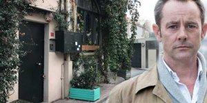 Esad:Le Mesurier, Bağdadi gibi önemli sırlar bildiği için öldürüldü