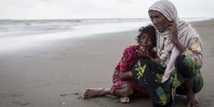 UCM'den Arakanlı Müslümanlarla ilgili karar