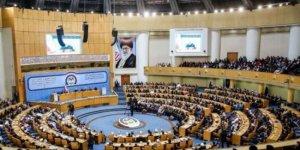 Filistin ve Kudüs, İslam Aleminin Temel Meselesi