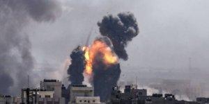 Arap Dünyası Gazze Karşısında Ölüm Sessizliğinde