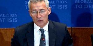 Sekreterê NATO: Rewşa Rojavayê Kurdistanê metirsîdar e