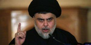Sadr memurlara sokağa çıkma çağrısı yaptı, hükümet tatil ilan etti