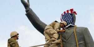 11 Eylül'den sonra ABD'nin savaşlarında 800 bin kişi öldü