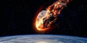 NASA'dan korkutan açıklama: Milyonlar ölecek