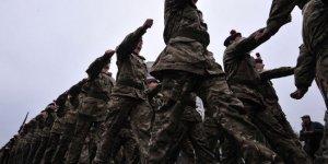 İngiltere'nin Cinayetlerine 'savaş suçu' soruşturması açabilir