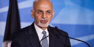 Afganistan: IŞİD'i yok ettik