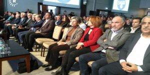 HDP sine-i millet kararını açıklıyor