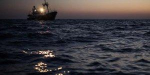 Akdeniz'de göçmen faciası: 67 ölü