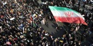 İran'dan AB açıklamalarına tepki