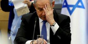 Netanyahu yolsuzluk ve rüşvetten yargılanacak