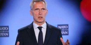 Stoltenberg: Türkiye NATO için çok önemli