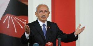 Kılıçdaroğlu'ndan kayyum tepkisi: Demokrasiye ve halkın iradesine darbedir