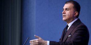 AK Partili Çelik: CHP'li siyasetçi kumpasın CHP Genel Merkezi'nde üretildiğini söylüyor