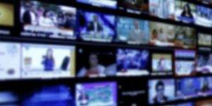 Irak'ta 13 televizyon ve radyo kanalının ofisleri kapatıldı