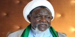 Zakzaki'nin Ofisi: Nijerya Hükümeti Tehditlerle Bizi Asla Susturamaz