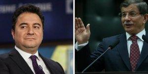 Selvi: Ahmet Davutoğlu, Ali Babacan'a bir adım daha atacak