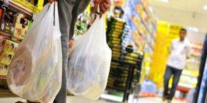 Plastik poşetlerin yeni yıldaki fiyatı belli oldu