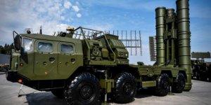 Türkiye ile Rusya arasında yeni S-400 hazırlığı