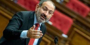Ermenistan: Türkiye ile normalleşmeye hazırız