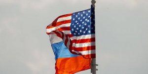 Rusya'dan ABD'ye: İçişlerimize karışmayın