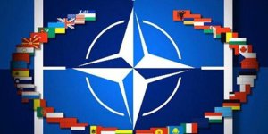 NATO liderleri Londra'da toplanıyor