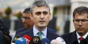 Erdoğan'ın avukatından Demirtaş açıklaması