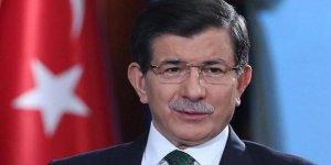 Davutoğlu, partisine yeni transferler yaptı