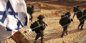 İsrail'den 'İran'la mücadele için Batı-Arap askeri ittifakı' çağrısı