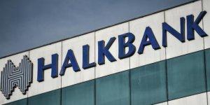 ABD mahkemesinden Halkbank'ın talebine ret