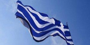 Yunanistan: Türkiye'nin girişimi yasa dışı