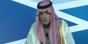 Cubeyr: Husiler, Yemen'in Geleceğinde Rol Oynayabilir