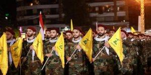 Hizbullah: ABD Emperyalizmine Karşı Halkı Koruyacağız