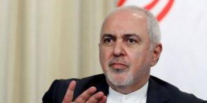 ABD ile İran arasında tutuklu takası yapıldı