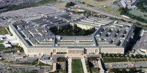 Pentagon: Suriye'ye yeni asker gönderme olasılığı var