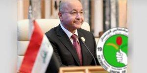 Cewad Seîd: Rewşa Berhem Salih hem li Bexdayê hem jî li nav YNKê de xirab e!