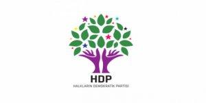 Van'da 3 HDP'li belediye başkanı tutuklandı!