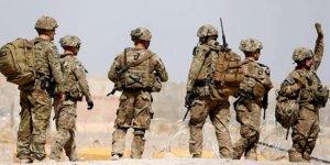 ABD'nin Afganistan çarpıtması deşifre oldu