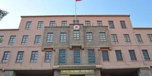 Ankara'dan Nobel açıklaması: Şiddetle kınıyoruz