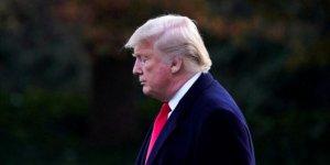 Trump için kritik gün