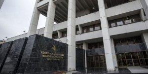 Merkez Bankası faizi 2 puan düşürdü