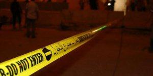 Selahaddin'de bombalı saldırı: 10 ölü
