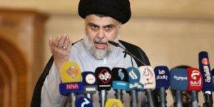 Mukteda es-Sadr  bütün bürolarını kapatıyor