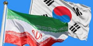 Yaptırımlar nedeniyle İran'a borç ödenemiyor