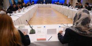 Erbil'de Kürt-Şii ilişkilerinin geleceği tartışılıyor
