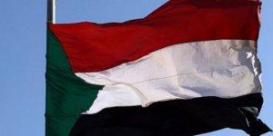 """""""Sudan'da Hamas ve Hizbullah Ofisleri Kapatılıyor"""""""